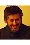 Christophe Honoré