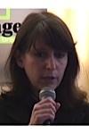 Sandrine Rinaldi