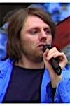 Hubert Viel