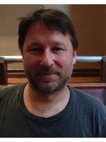 Alexei Aigui