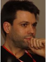 Mathieu Alvado