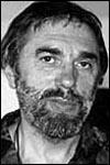 Eduard Artemiev