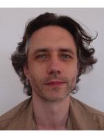 Grégoire Auger