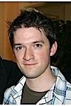 Stephen Barton