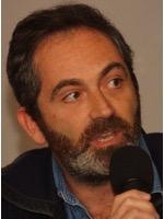 Manuel Bleton