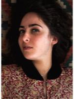 Deborah Bombard-Golicki