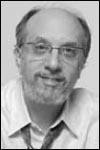 Steve Bramson