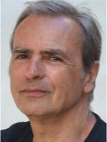 Greco Casadesus