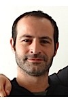Laurent Casano