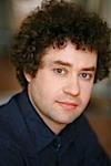 David Chaillou