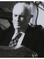 Alessandro Cicognini