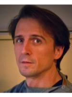 Christophe Danvin