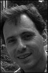 Arnaud de Buchy