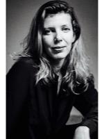 Camille Delafon