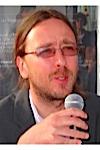 Emmanuel Deruty