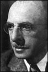 Adolph