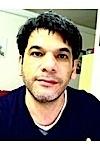 Calogero Di Benedetto