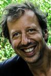 Raphael Elig