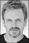 John Frizzell