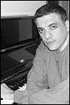 Lucio Godoy