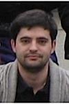 Hugo Gonzalez-Pioli
