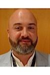 David Hadjadj