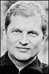 Reinhold Heil