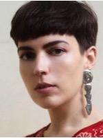 Sofia Hultquist