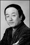 Shinichiro Ikebe