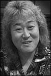Kenji Kawaï