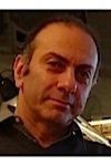 Michel Korb