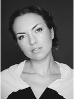 Anna Korbinska