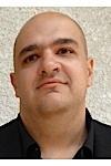 Mike Kourtzer