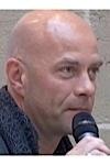 Pascal Lengagne