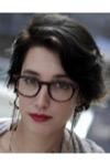 Laura Lermigeaux
