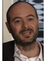 Alexandre Lessertisseur