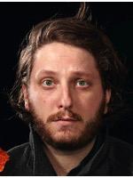 Daniel Lopatin