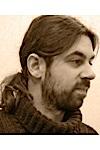 Martin Loridan