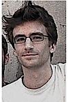 Léo Machelart