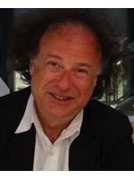 Marc Marder