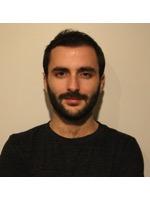 Valentin Marinelli
