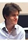 Robin Melchior