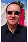 Philippe Morino