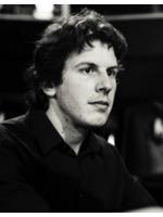 Sylvain Morizet