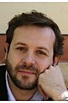 Sergio Moure