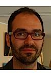 Manuel Peskine
