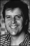 Trevor Rabin