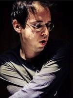 Rone (Erwan Castex)