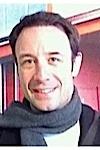 Jérôme Rossi