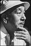 Kojun Saitô